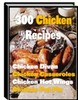 Thumbnail Cook chicken in 300 different ways